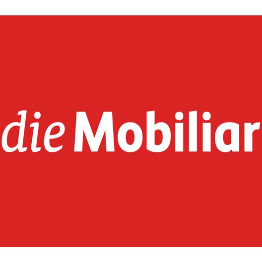 Damit unsere Klienten auch neben dem Feld gut aufgestellt sind, arbeiten wir mit der Mobiliar zusammen. Durch diese Zusammenarbeit, profitieren unsere Klienten von umfangreichen Versicherungs- und Vorsorgeberatungen sowie exklusiven Rabatten.*