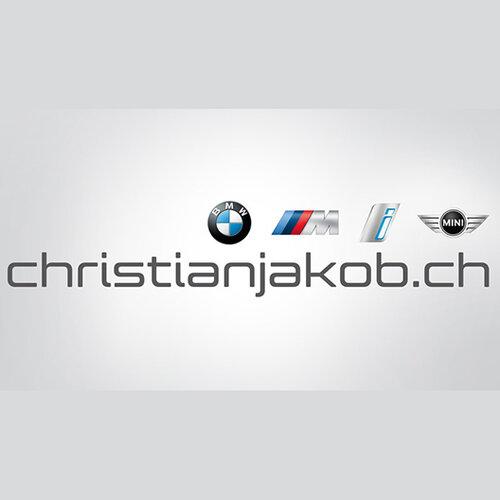 Dank unserer Zusammenarbeit mit Christian Jakob profitieren unsere Klienten von exklusiven Rabatten auf Fahrzeuge der Marke BMW und MINI*.