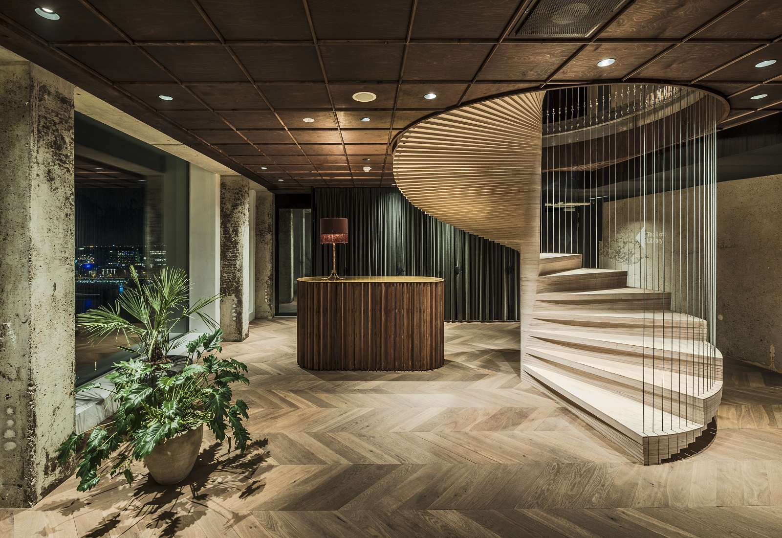 28_Adam_The_Loft_Amsterdam_interior-design-by-TANK_Tommy-Kleerekoper_Sanne-Schenk_Photography-by-Teo-Krijgsman_0371.jpg