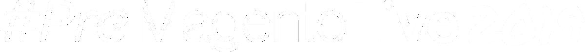 PreMagentoLive 2019 white Logo.png