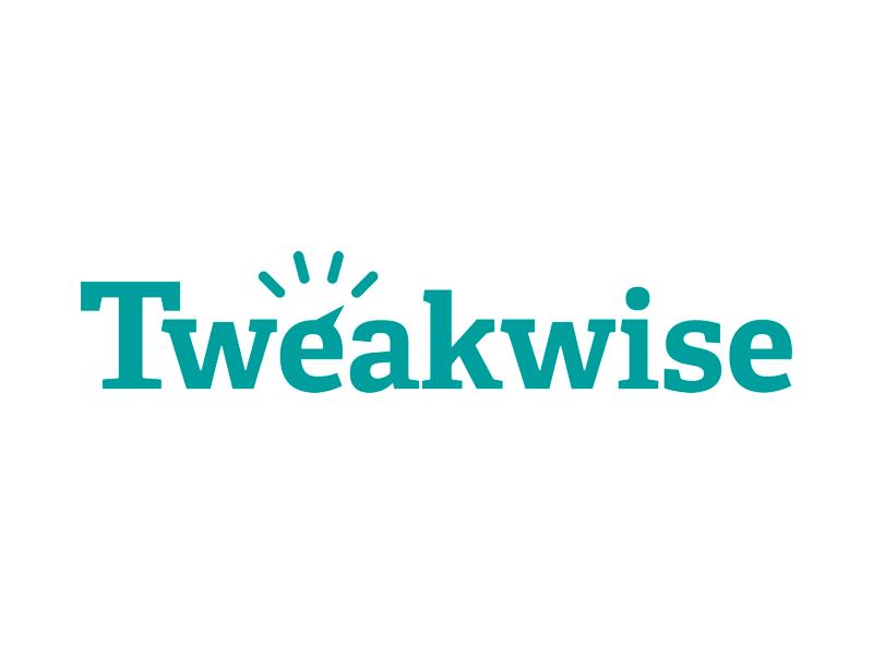 tweakwise.png