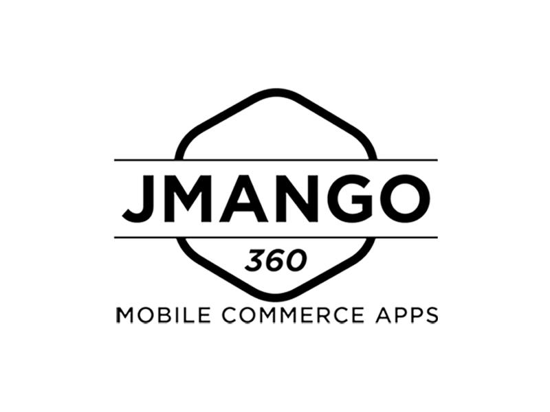 JMango360 logo zwart.png