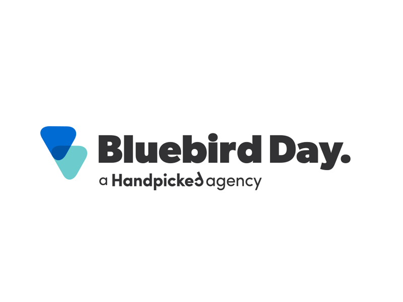 bluebirdday.png