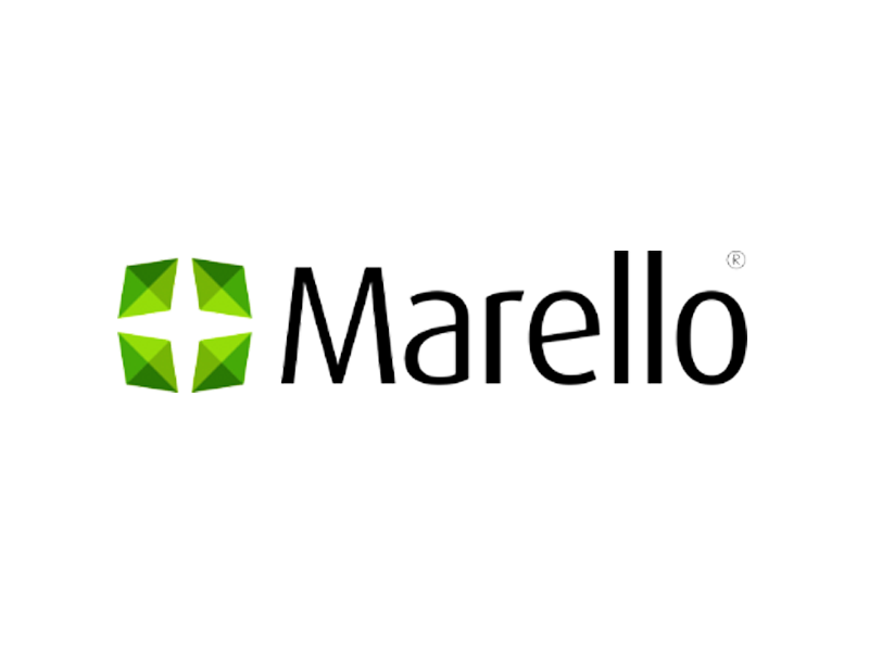 Marello-logo-withoutsubtitle (1).png