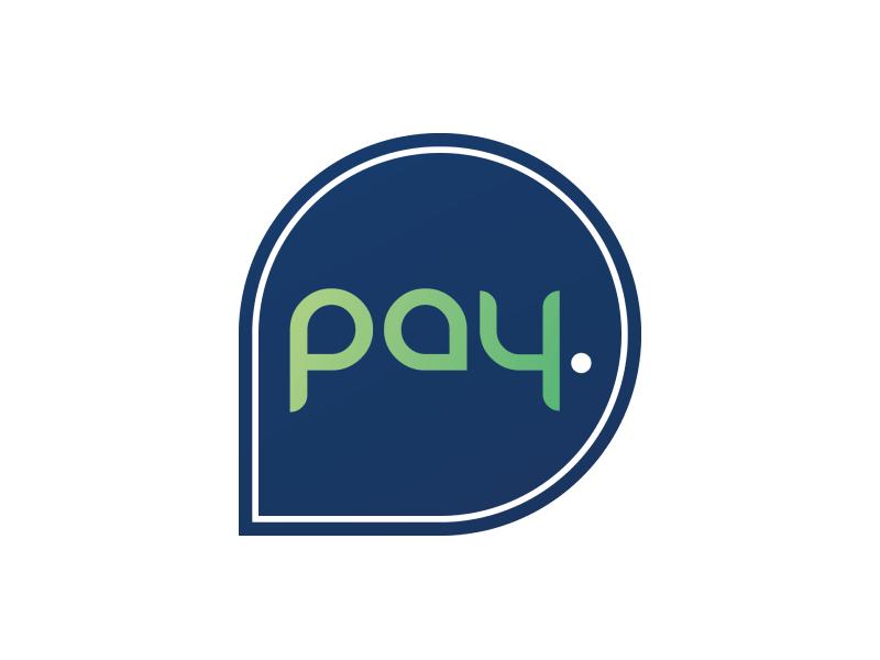 PayLogo.png