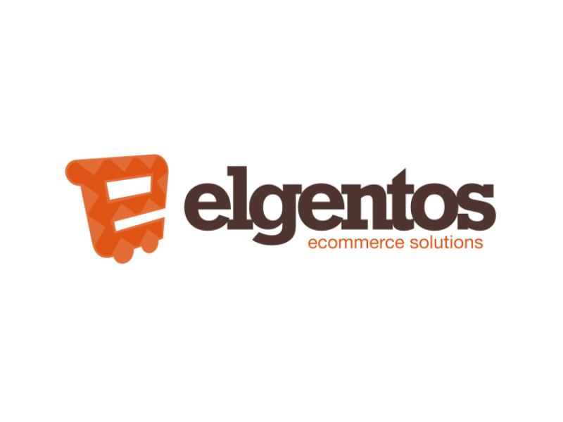 elgentos1.png