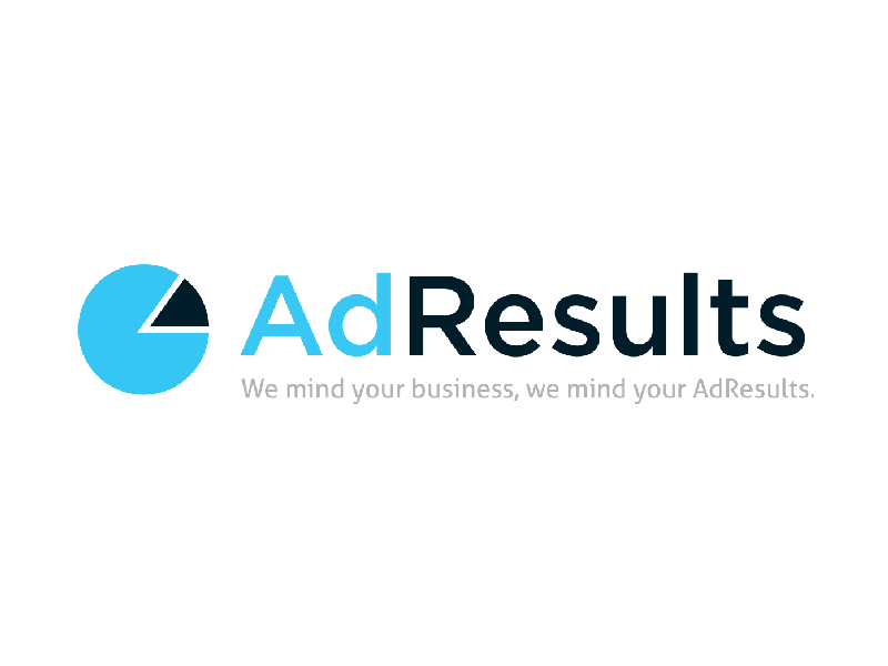 AdResults.png