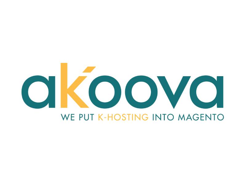 AkooVa.png