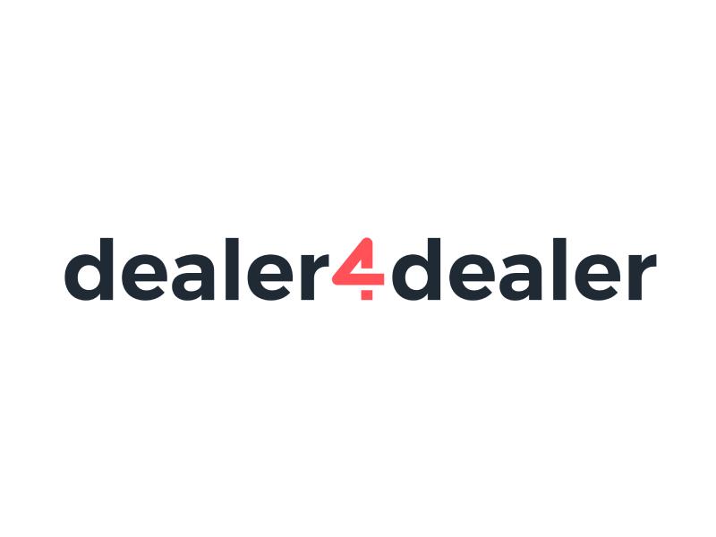 Dealer4Dealer.png