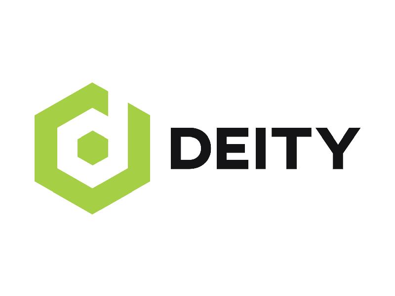 Deity.png