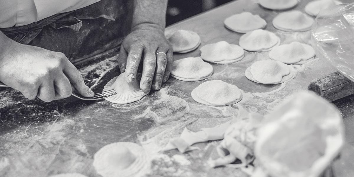 handmade-pasta.jpg