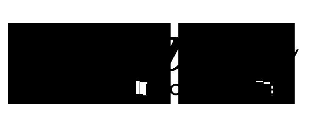 prenotalogosite.png