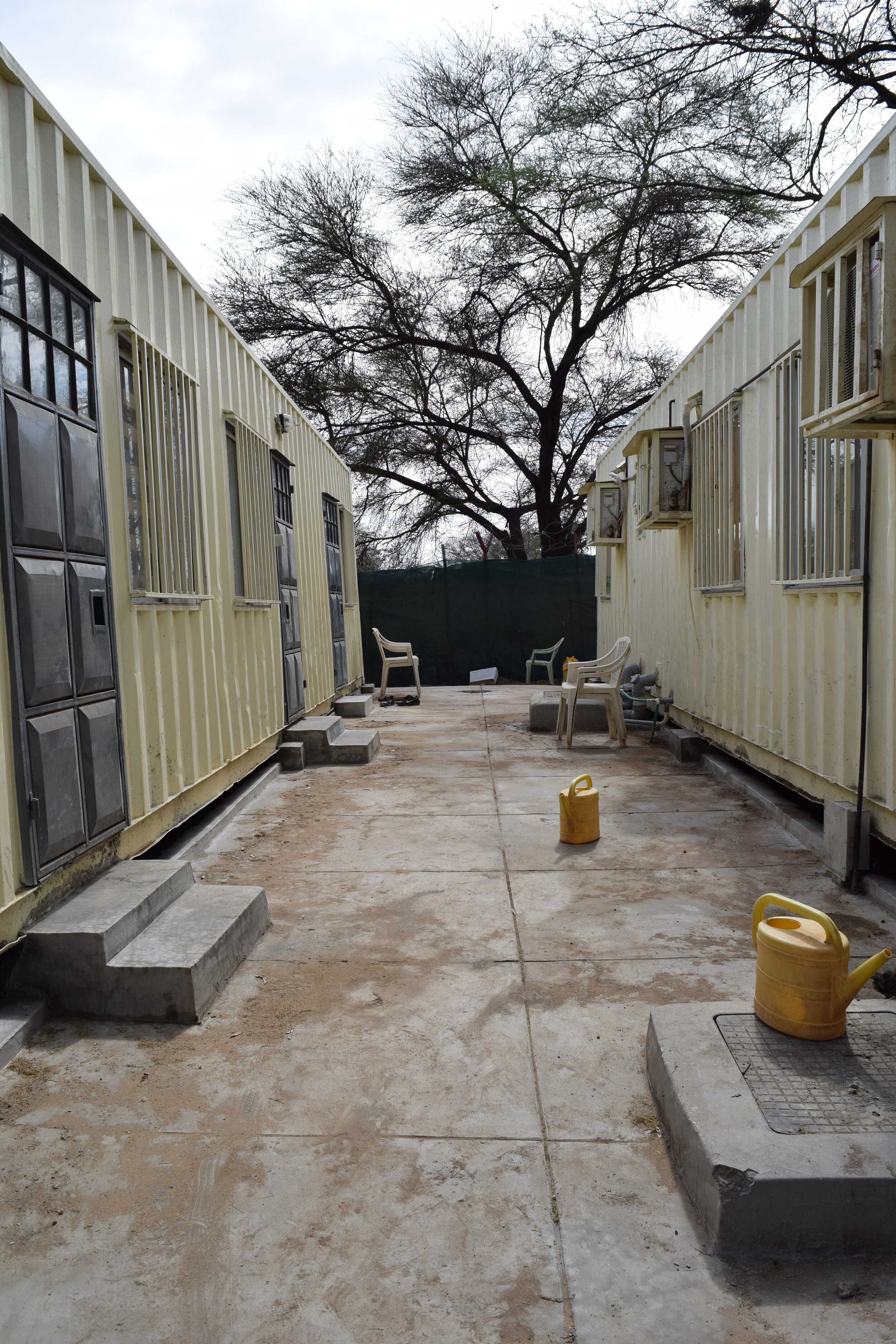 Shipping Containers Staff Housing Kenya.JPG