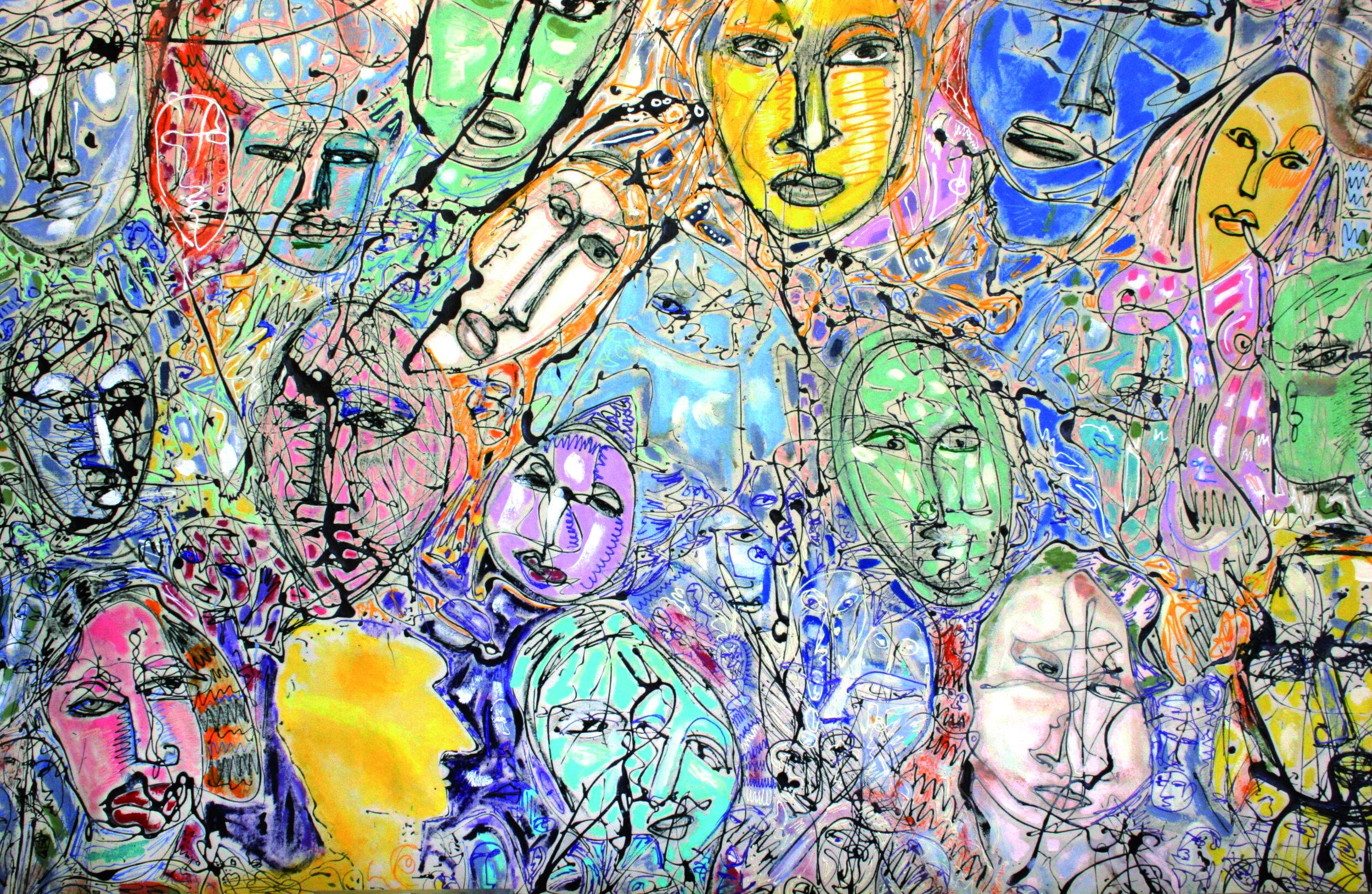Frank Boccio acrylics on canvas.jpg kopiëren.jpg