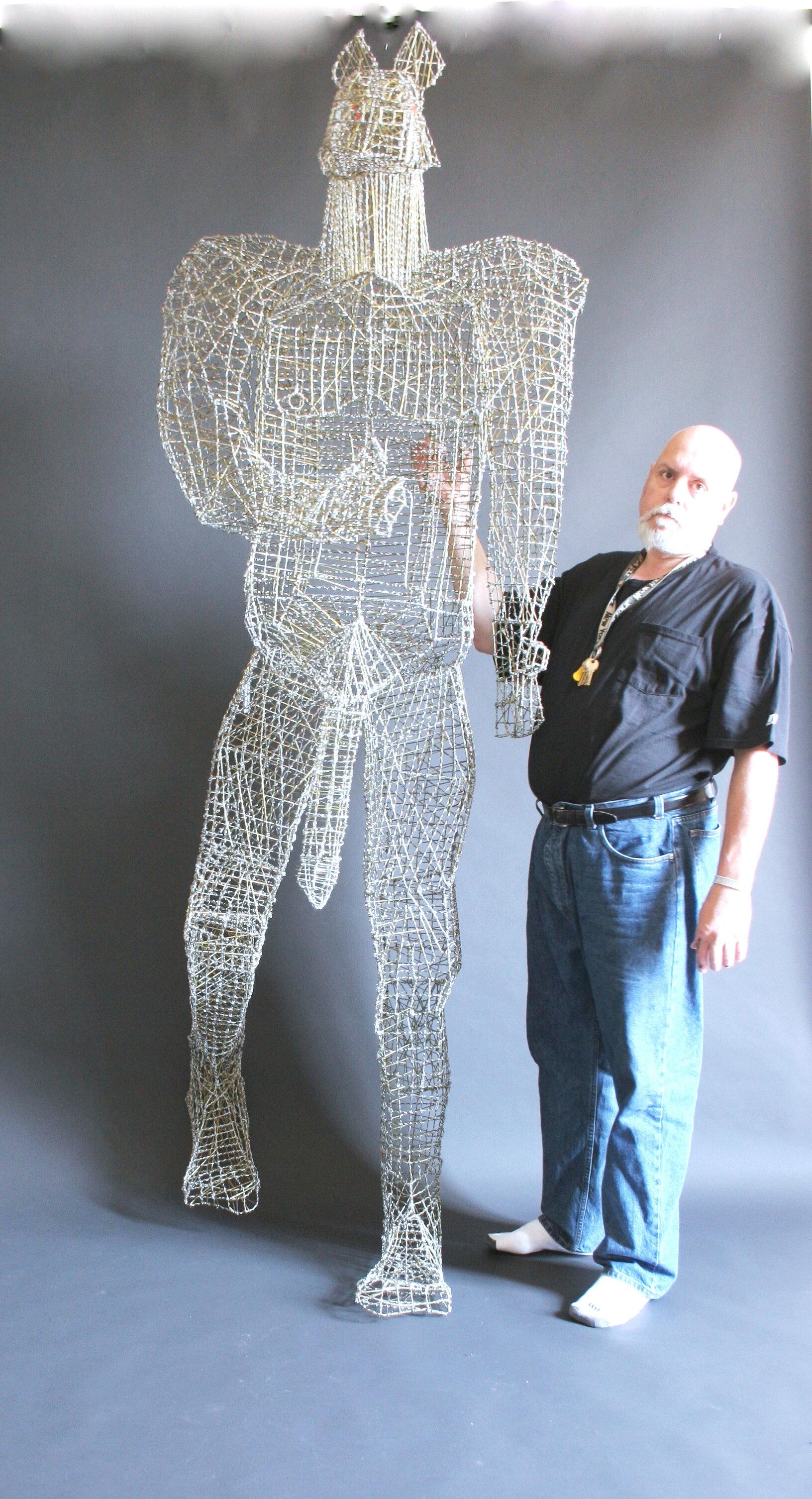 John Tursi MAN 3 kopiëren.jpg