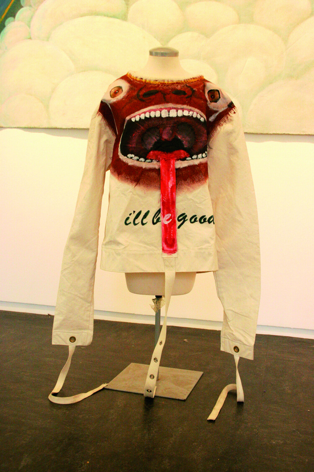 Issa Ibrahim Straitjacket photo in FOUNTAIN Gallery kopiëren.jpg