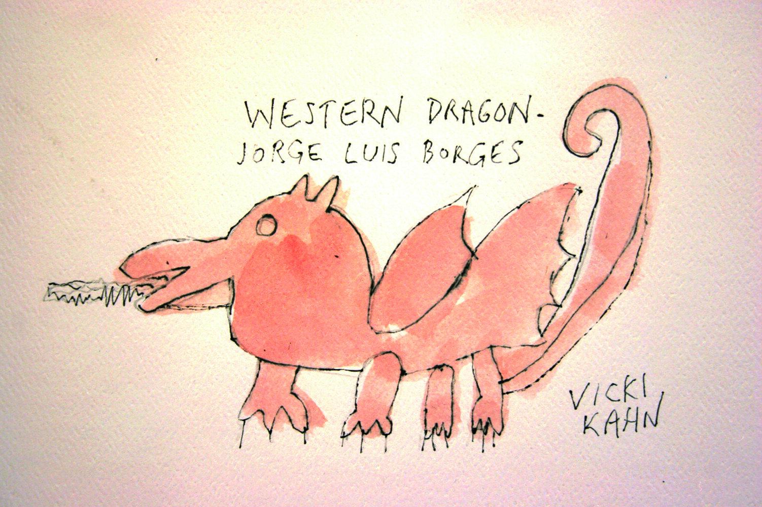 Vicky Kahn Dragon 2009 kopiëren.jpg