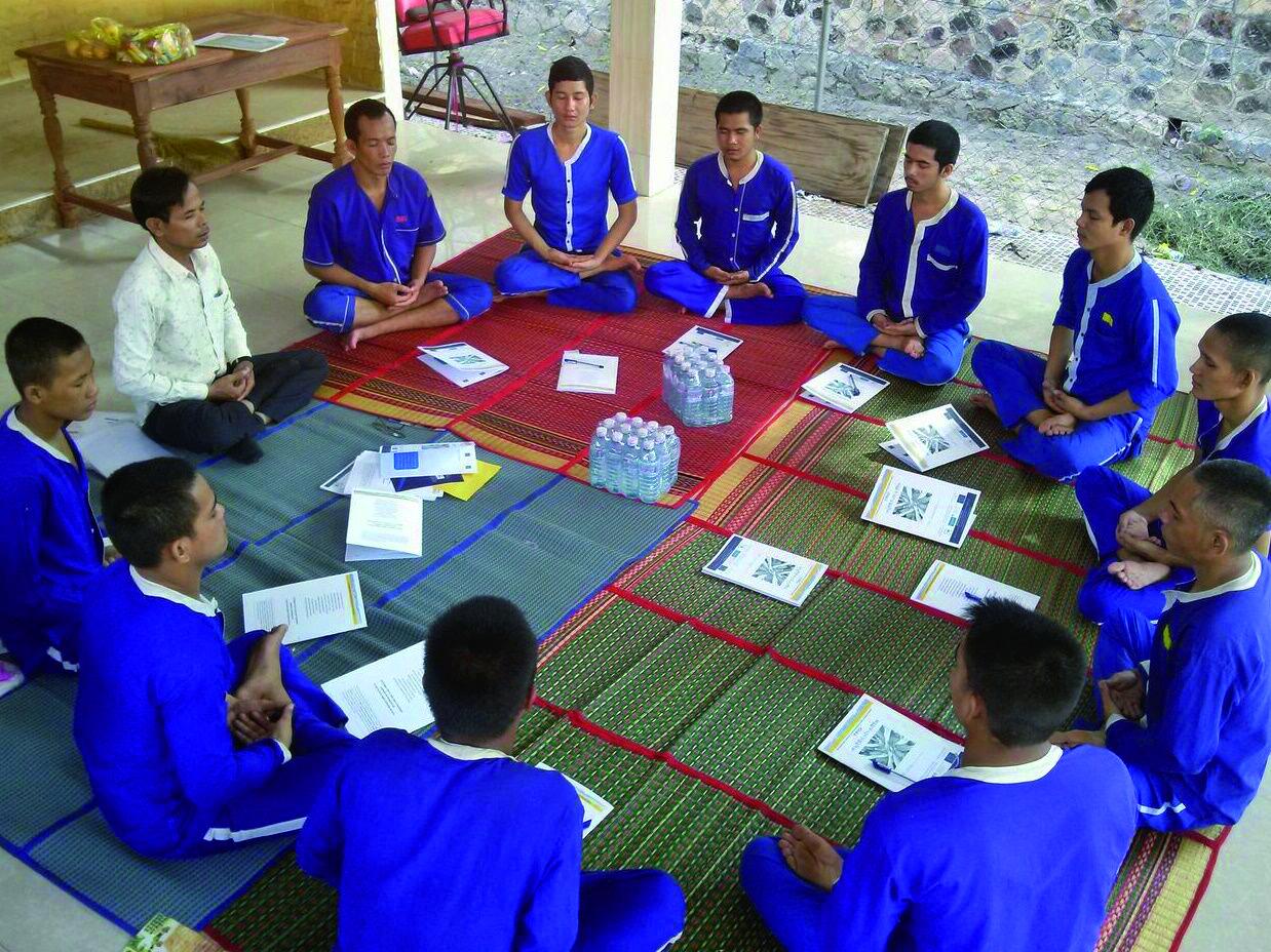 6-Mental health education in prision1.jpg
