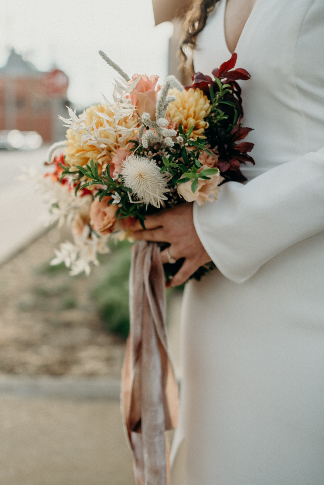 bright custom floral bouquet for kansas city collaboration.jpg