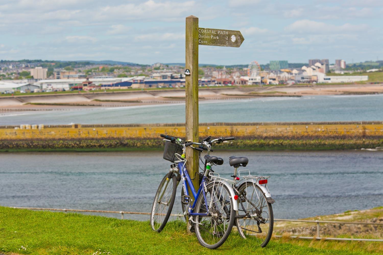 Cycling-Aberdeen-Beach-_2_.jpg