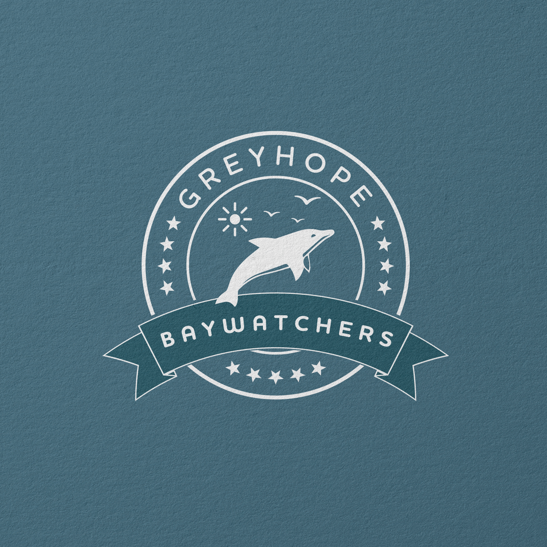 baywatchers.jpg