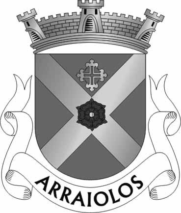 Junta de Freguesia de Arraiolos