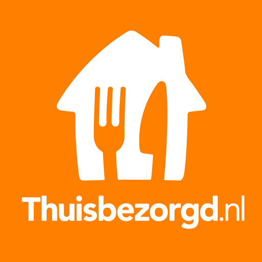 Kleine Berg - Let Kleine Berg and Thuisbezorgd take care of your food and drinks!
