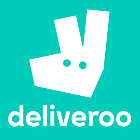 KLEINE BERG - Let Kleine Berg and Deliveroo take care of your food and drinks!