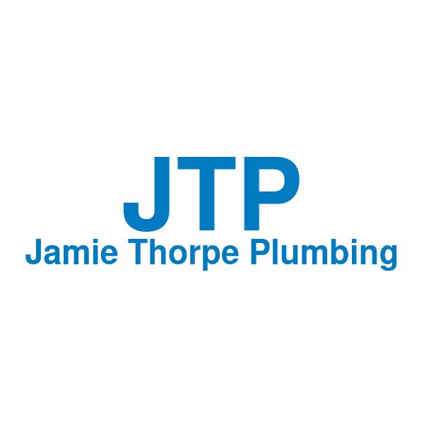 JTP.png