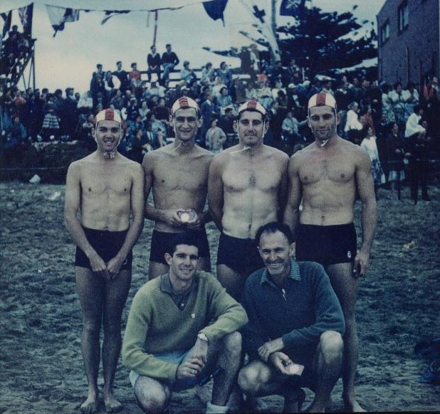 1961+62+beach+relay+.jpg