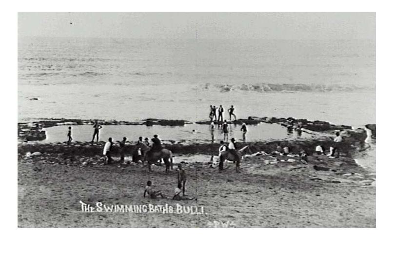 1912+c1912+early+baths.jpg