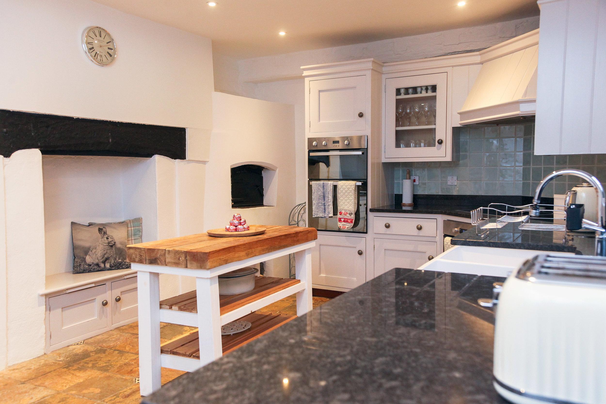 WM_Kitchen1.jpg