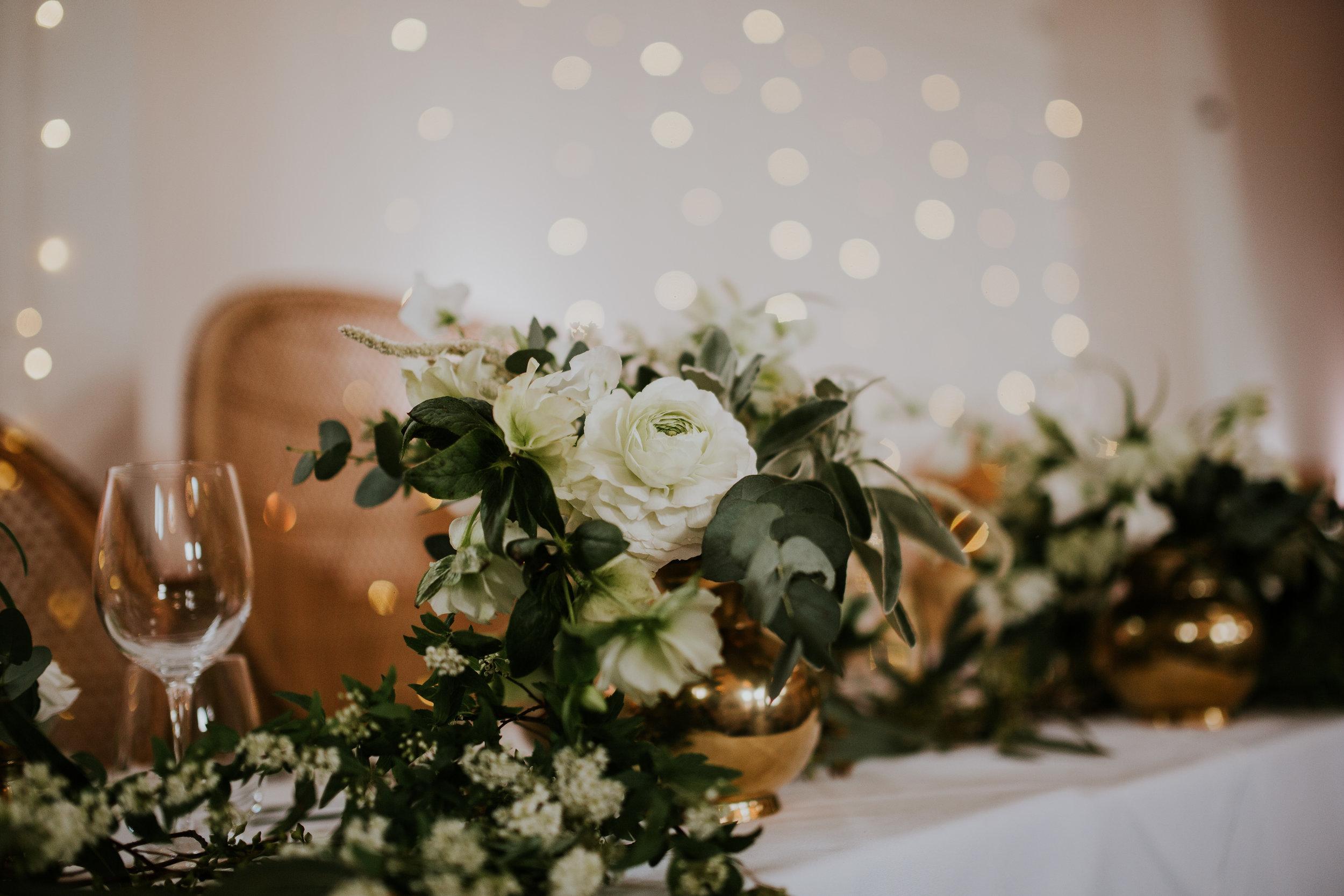 Top table flowers.jpg