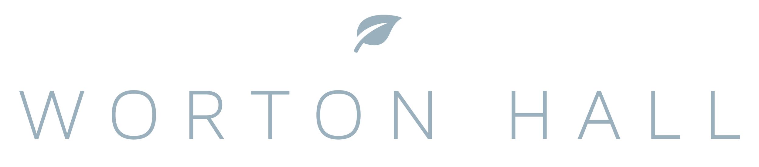 Worton-Hall-Logo_3500px.png