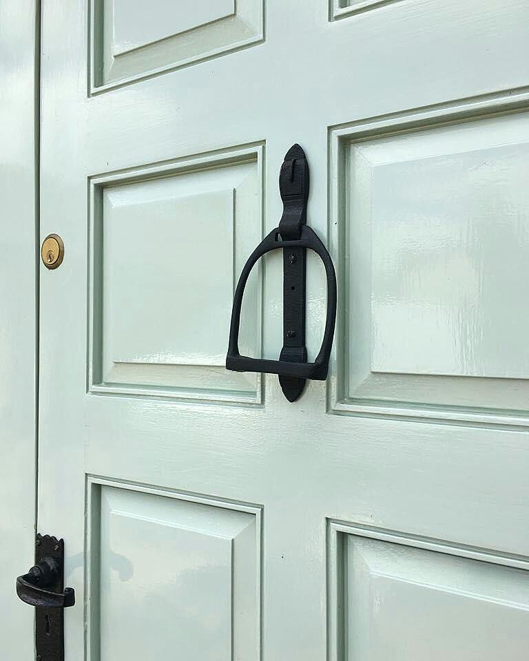 FH_door.jpg