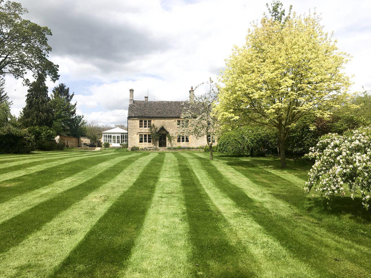 FH_stripes_lawn.jpg