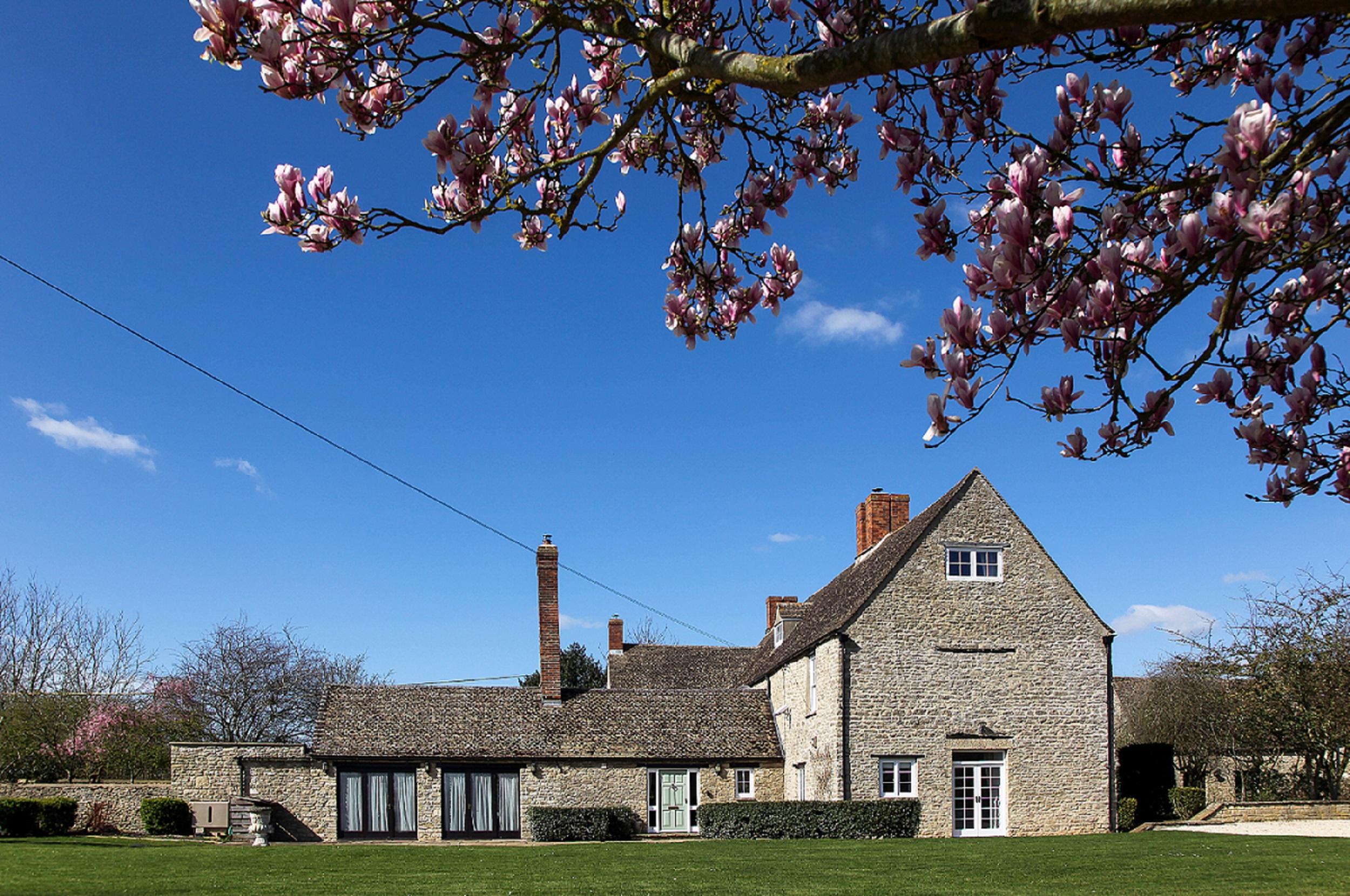 MH Manor Farm.jpg