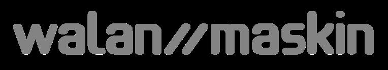 Walan_Maskin_Logo_Grey.png