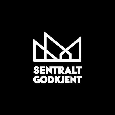 Sentralt_godkjent.png