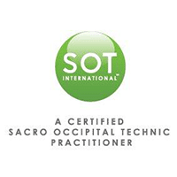 SOT-full-endorsement-logo_practitioner-resized.png