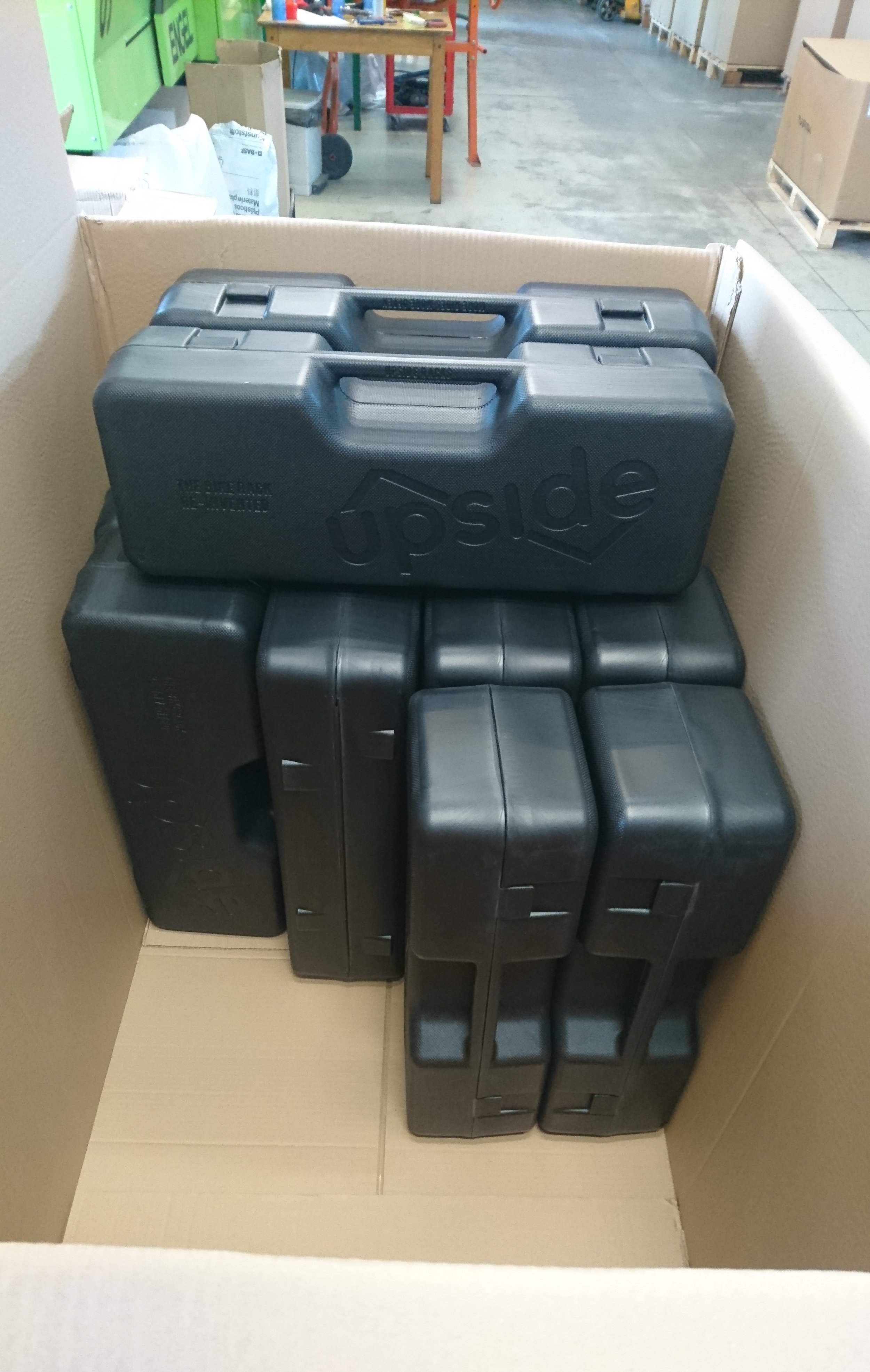 cases in a box.jpg