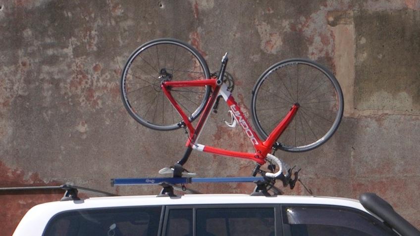 Upside Bikes 13.jpg