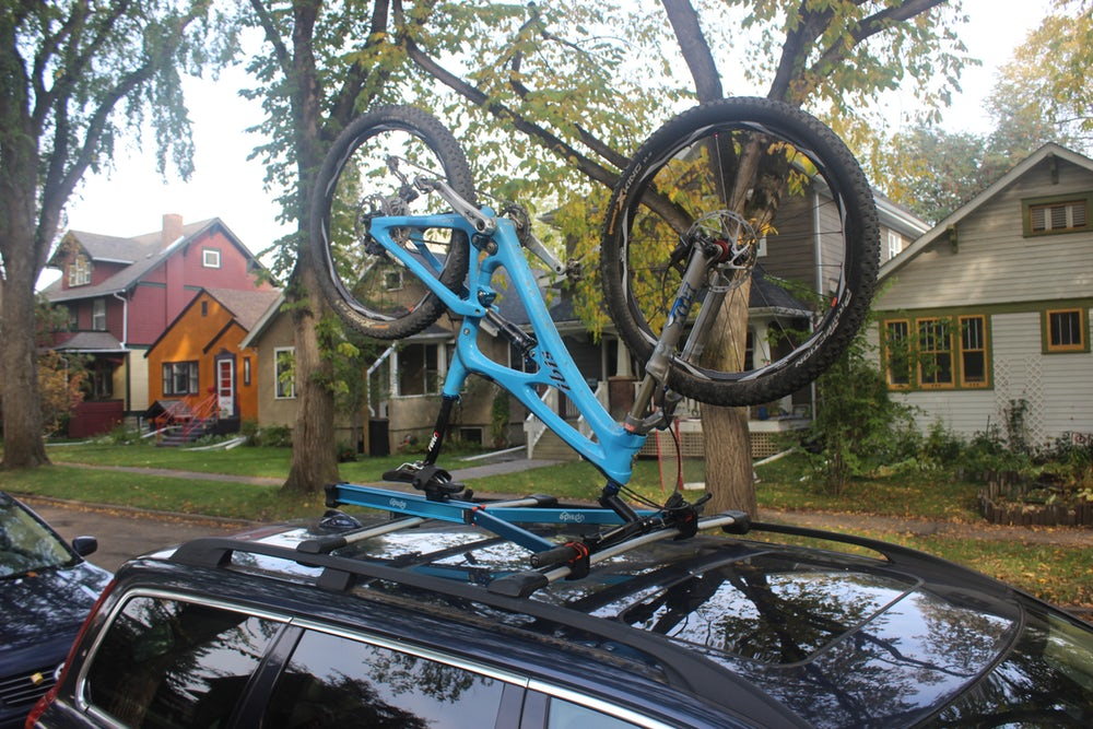 upside-rack-review-5.jpg