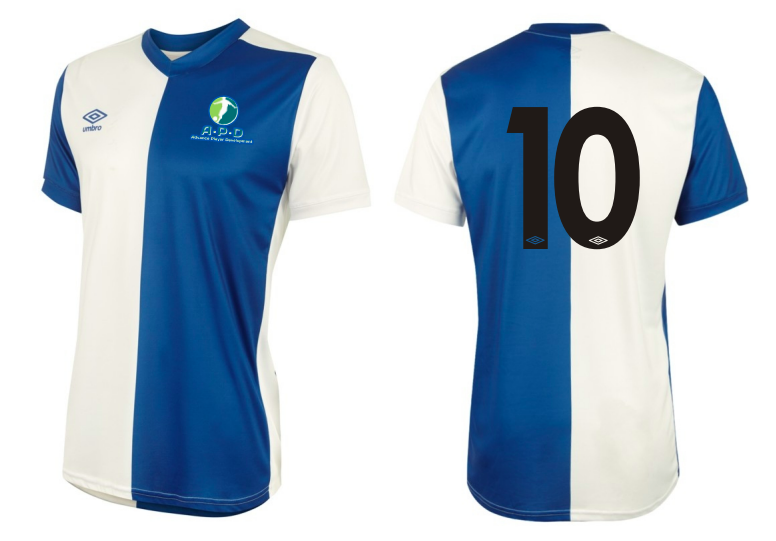 Blue and White APD NKC Girls Kit .png