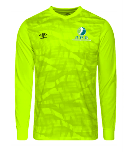 APD Goalkeeper kit .png