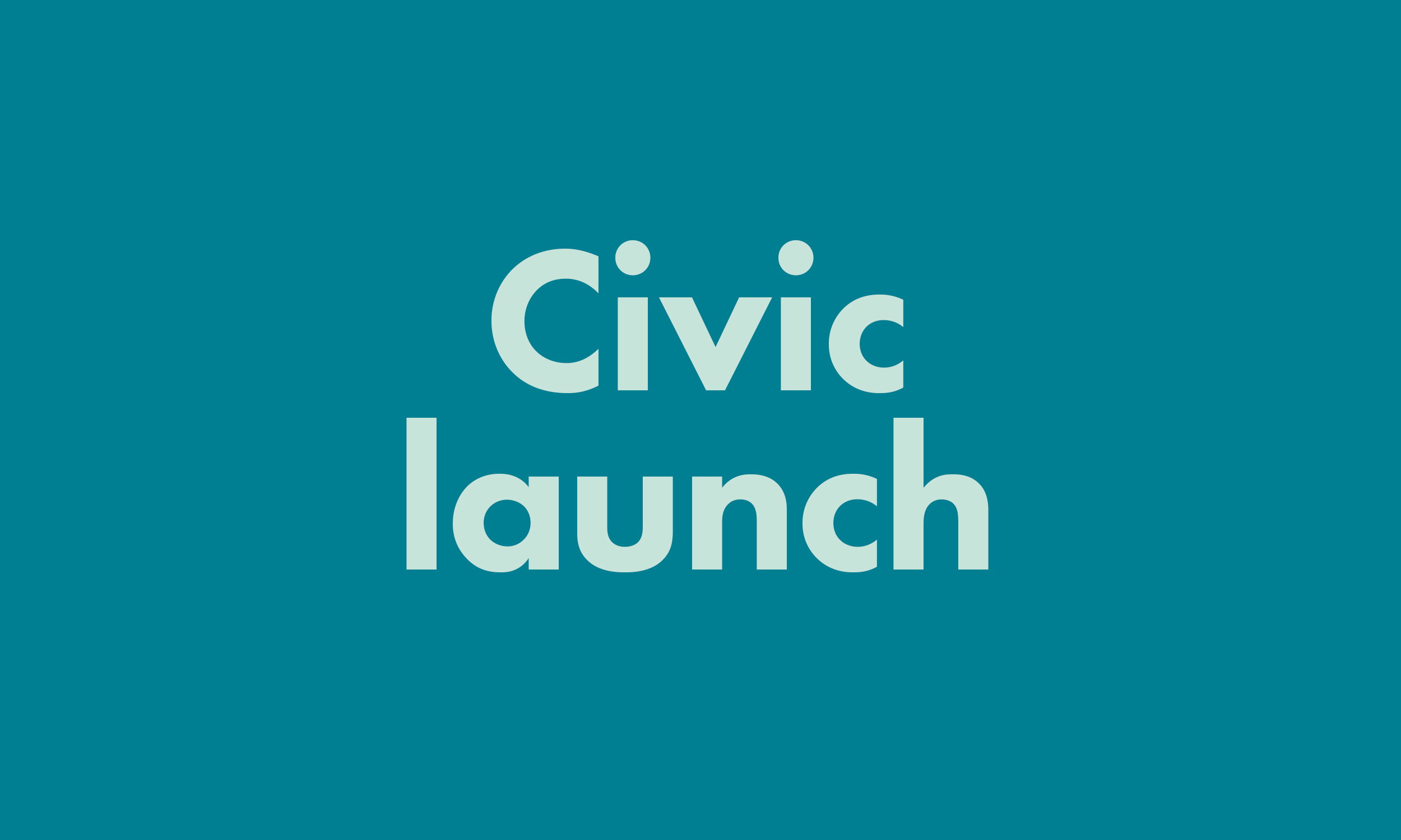 whats-on-civic-launch.jpg