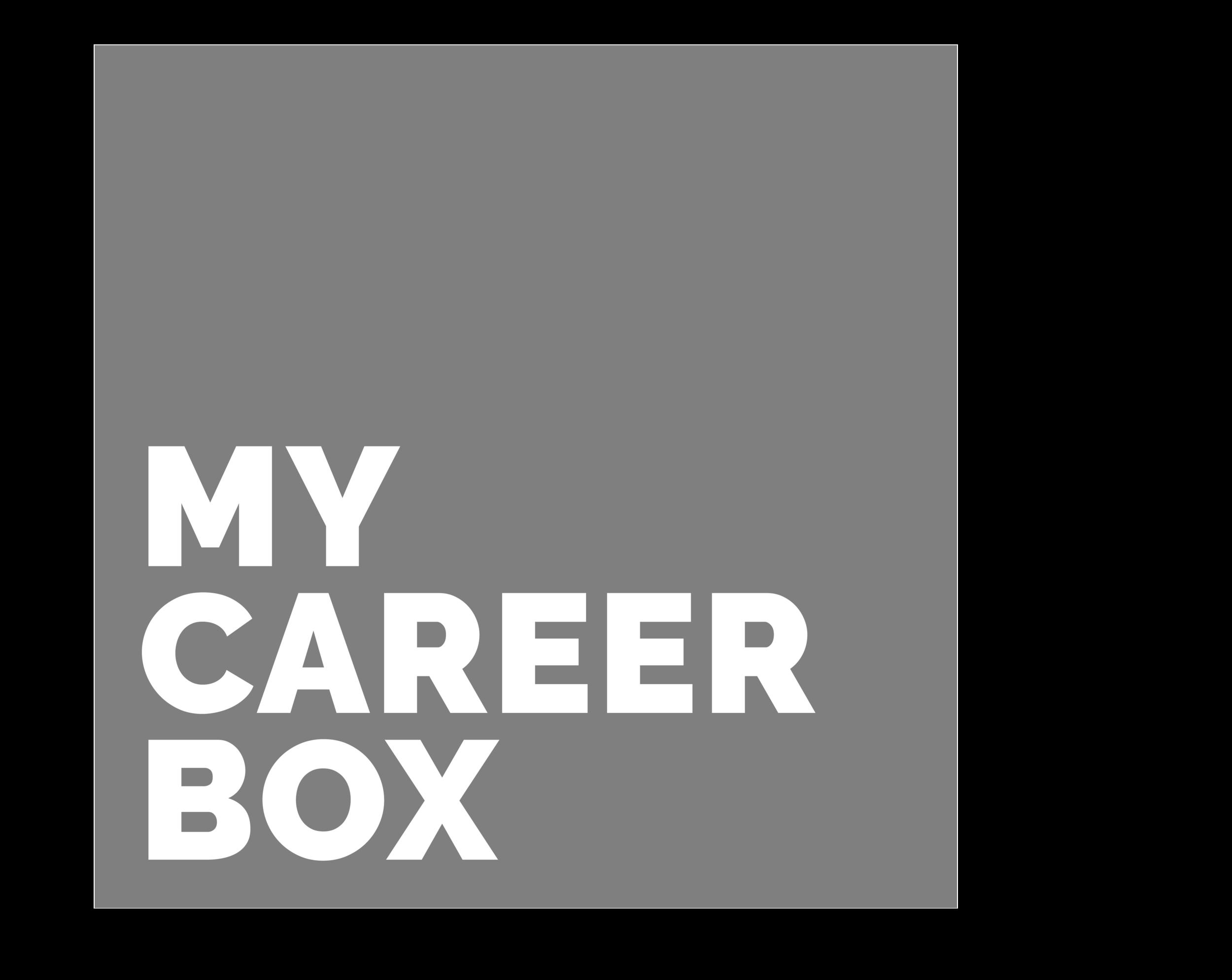 mycareerbox_logo__grey_RGB_padding_right.png