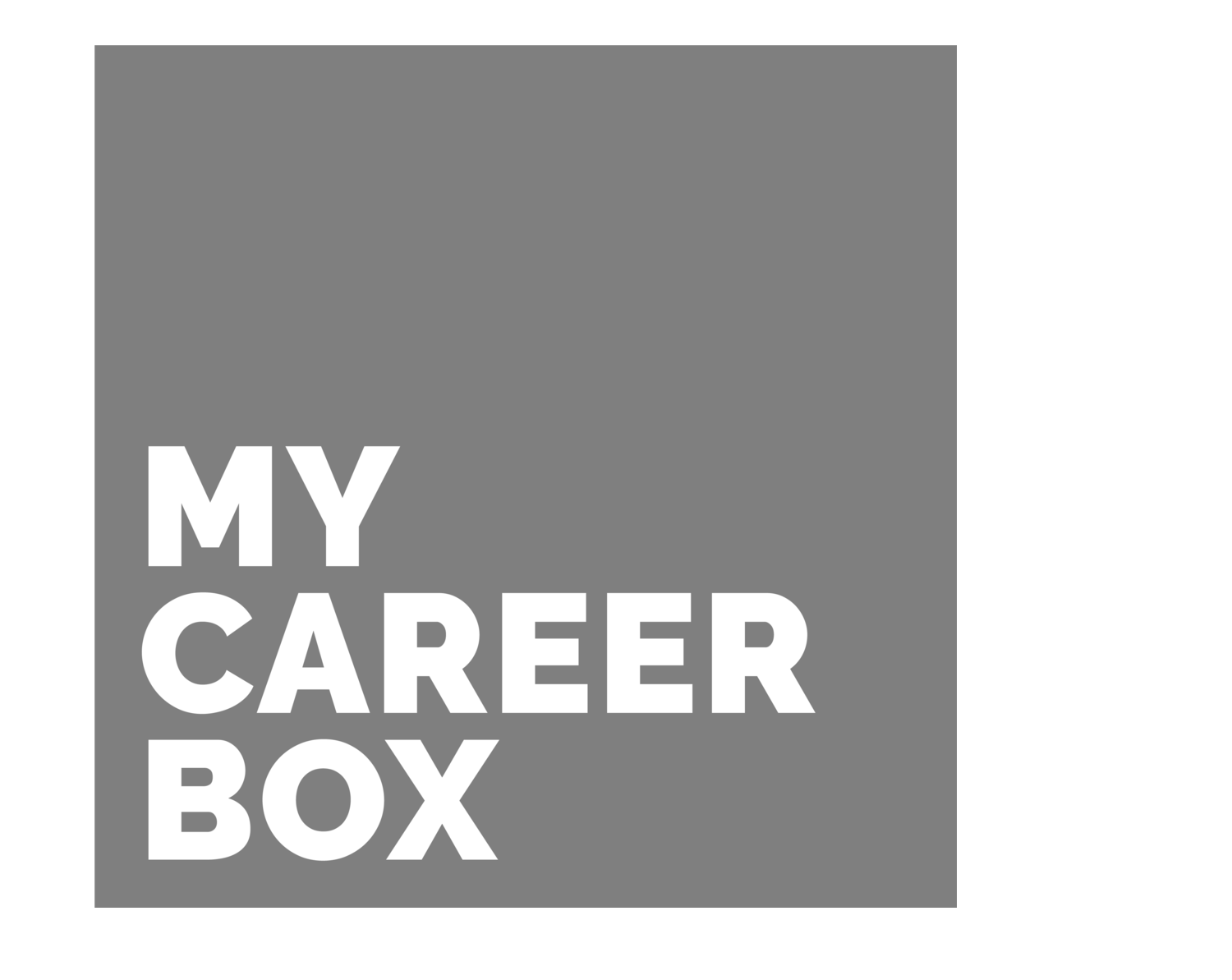 Career box my