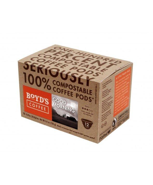 compostable_goodmorning_12ct_sc.jpg