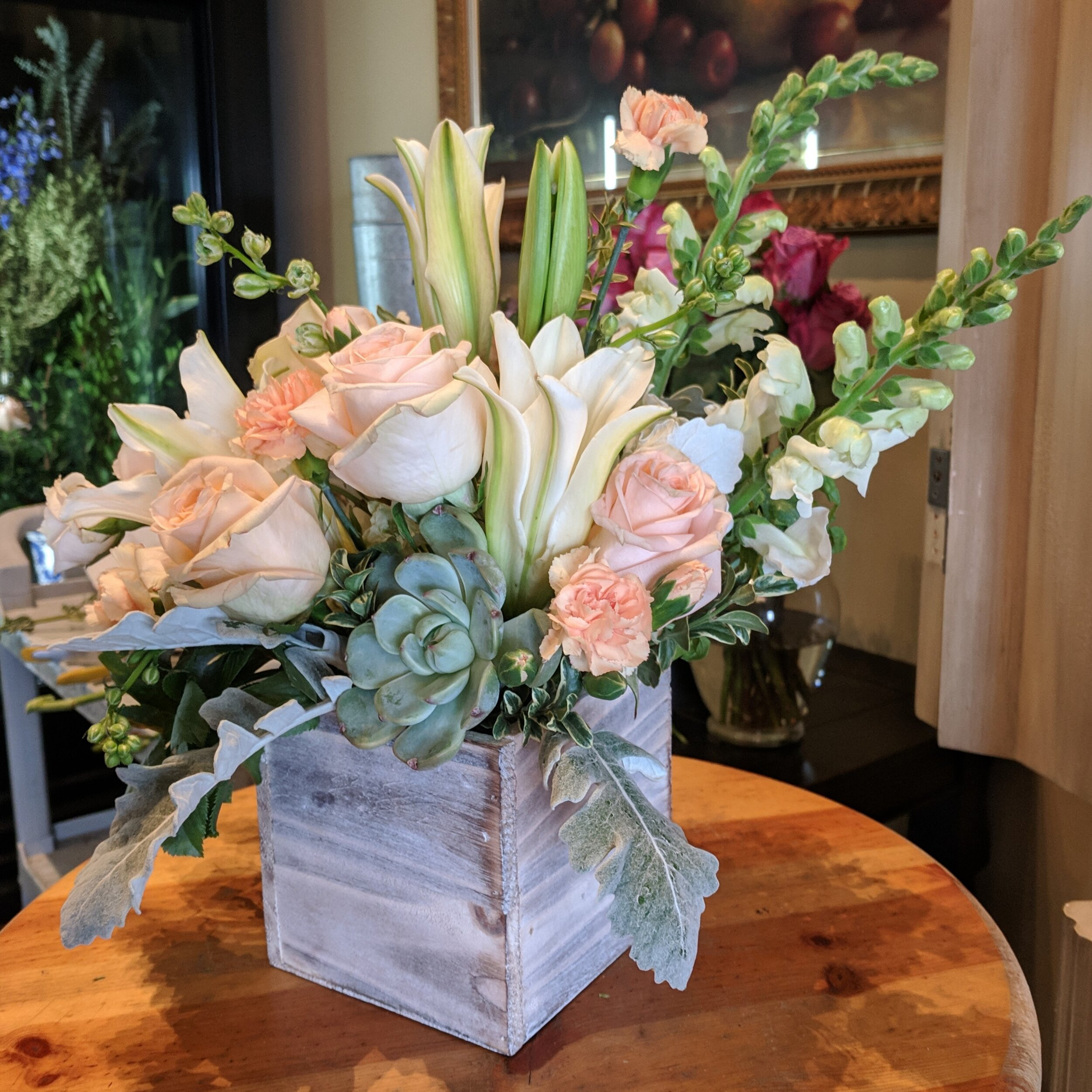 Handcrafted Flower Arrangements by Fleurs and Events.jpg
